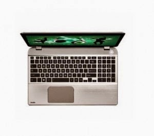 Snapdeal: Buy Toshiba Satellite P50-A X3111 (PSPMKG-02202P) Laptop at Rs. 41529