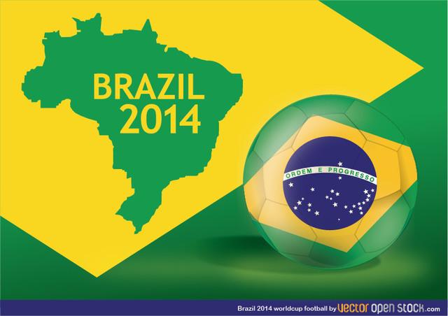 61c704f8bcf08f441d6b7b8efadd247c-brazil-