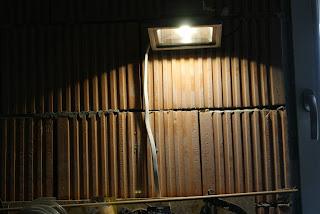 Halogen, naświetlacz LED, tanio i jasno