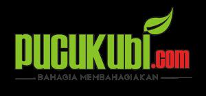 PucukUbi.com