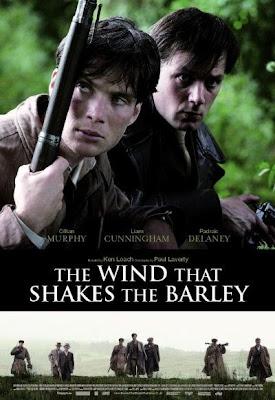 вітер що гойдає верес / вітер що хитає верес / ветер который колышет вереск