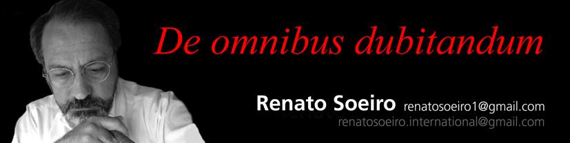 Renato Soeiro