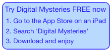 https://itunes.apple.com/gb/app/digital-mysteries-fire-faydale/id975578988?ls=1&mt=8