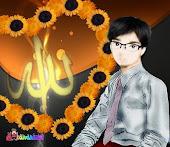 Nas Amirul Fitri