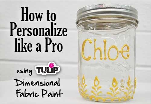 ilovetocreate blog how to do personalized letter like a pro