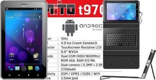smartphone android terbaik 2013