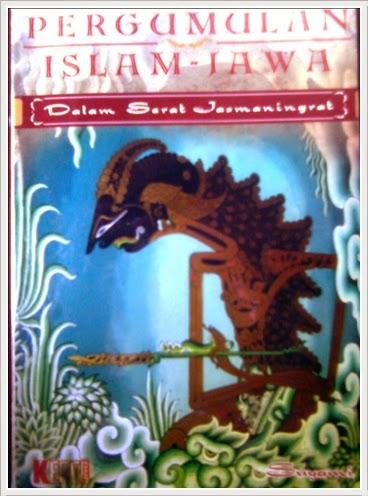 Resensi Buku Jawa
