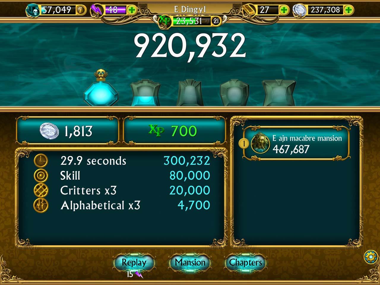 Deepica-Game-Screenshot-Gameplay-4