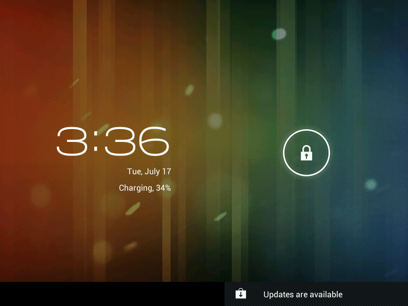 android x86 3.2 generic iso