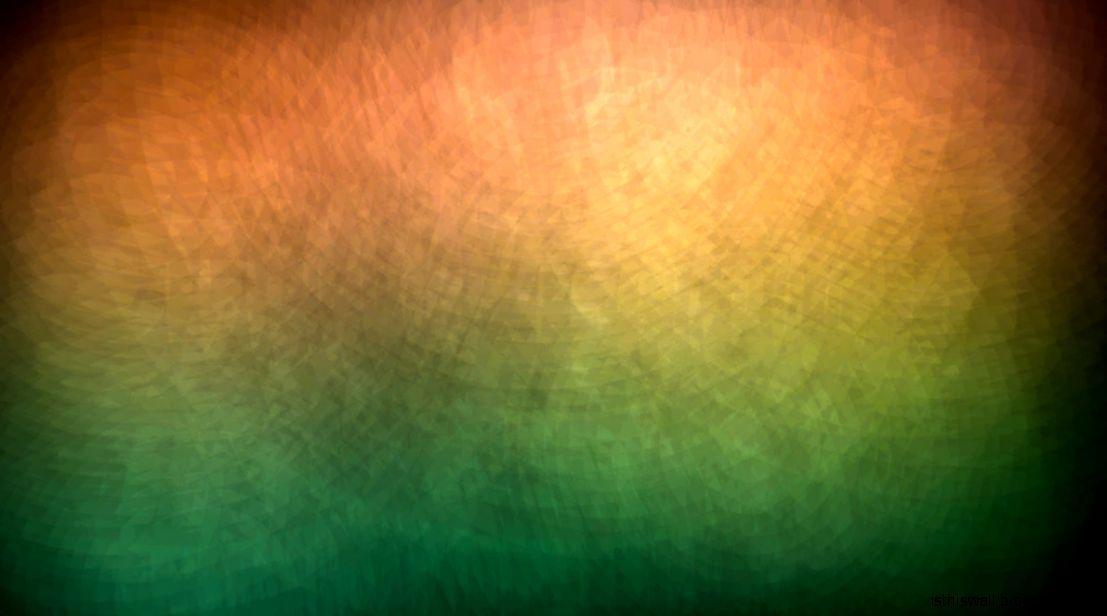 Sold to Spring free texturewallpaper by remixatlantic on DeviantArt