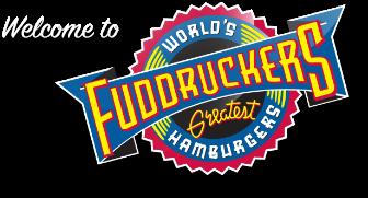Fuddruckers Kids Eat