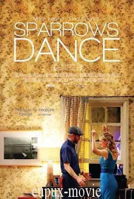 Sparrows Dance (2012) WEBRip cupux-movie.com