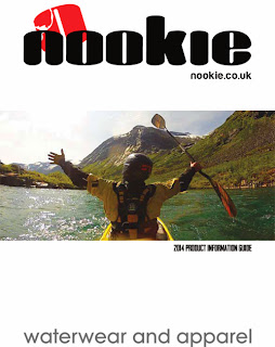 www.nookie.co.uk/catalogue