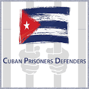 Cuba  Prisoners Defenders