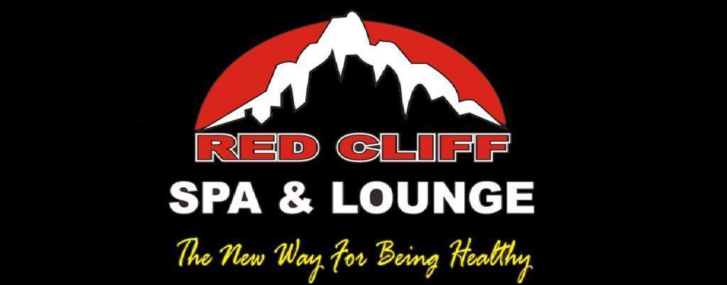 RED CLIFF Spa And Lounge Jogja