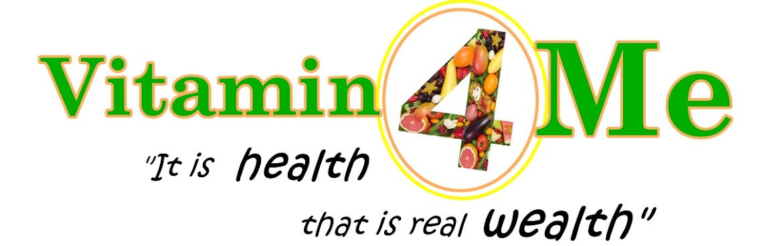 vitaminforme