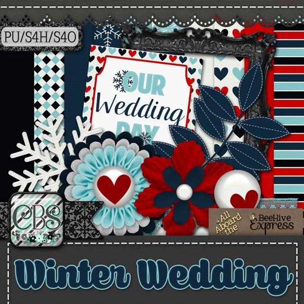http://3.bp.blogspot.com/-8LDndUxgEvg/VGa61-Y6JUI/AAAAAAAAAxI/jx2uu6VTfpw/s1600/CBS_WinterWedding_Preview.png