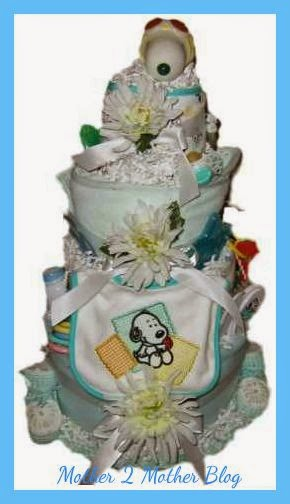 hosting a baby shower, planning a baby shower