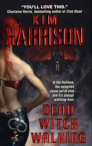 http://k-booksxo.blogspot.co.uk/2014/11/non-review-dead-witch-walking-hollows-1.html