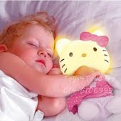 Good Night Hello Kitty