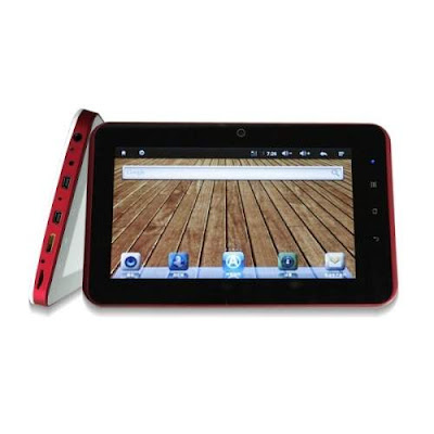 ZENITHINK C71 Tablet Pc