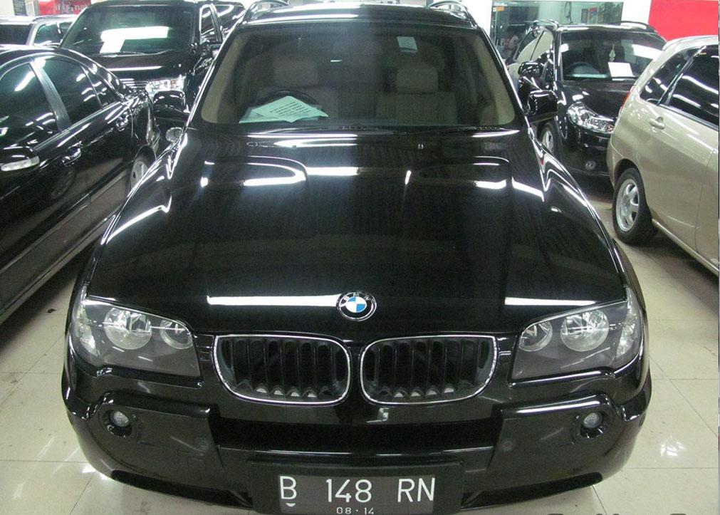 Harga Mobil Baru dan Bekas up to date se-Indonesia: Harga ...