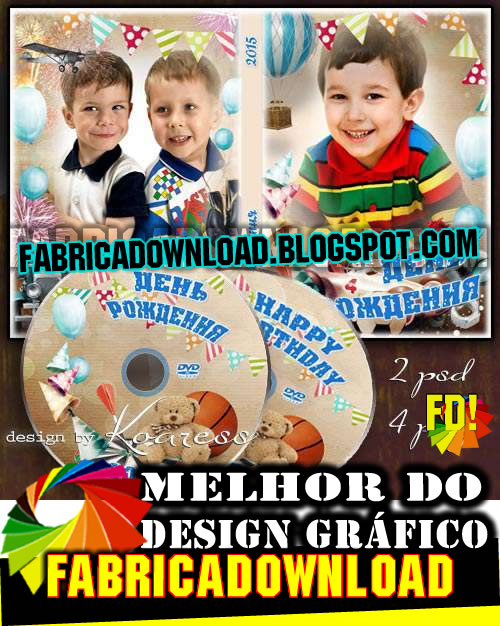 design grafico gratis fabrica download