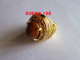 KOKKA 128