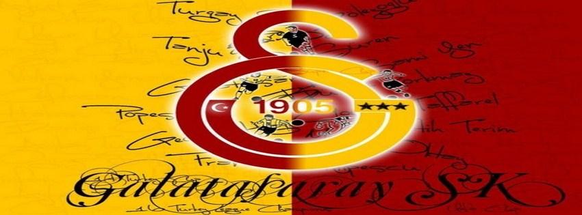 Galatasaray+Foto%C4%9Fraflar%C4%B1++%28150%29+%28Kopyala%29 Galatasaray Facebook Kapak Fotoğrafları