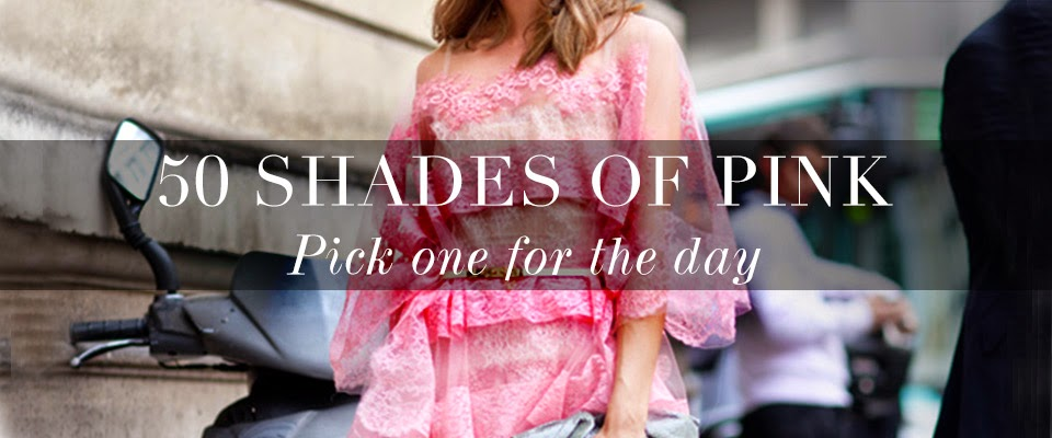http://www.laprendo.com/50_shades_of_pink.html?utm_source=Blog&utm_medium=Website&utm_content=50shadesofpink&utm_campaign=8+Apr+2015