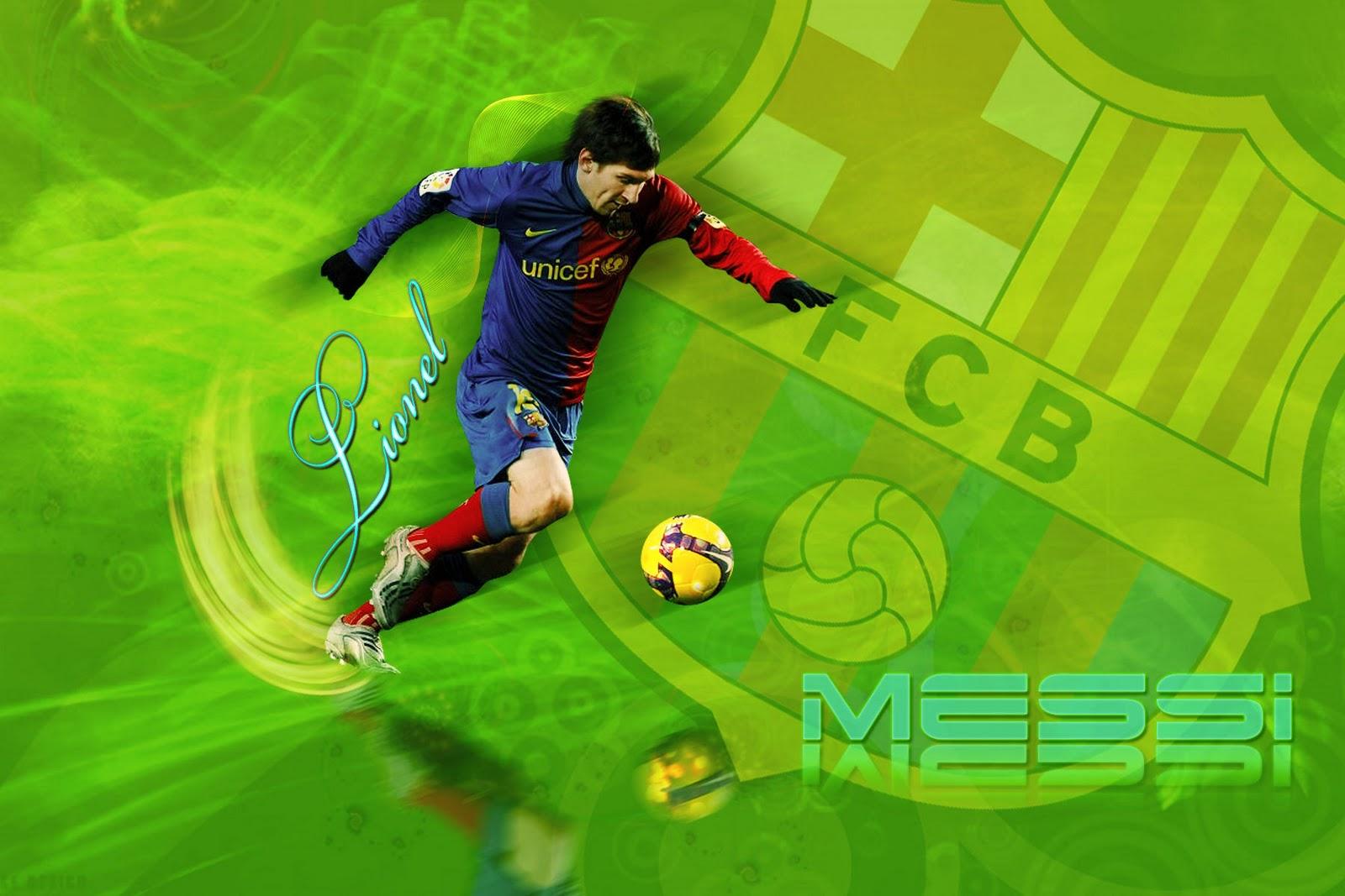 http://3.bp.blogspot.com/-8LLxJws7bbc/UFLCyTGNt-I/AAAAAAAAAJQ/KUslJJ2cY40/s1600/Lionel-Messi-HD-FCB-Wallpaper-1.jpg