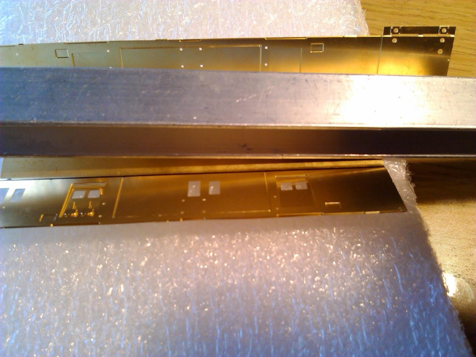 Canalon aluminio leroy merlin - Tubo hierro cuadrado leroy merlin ...