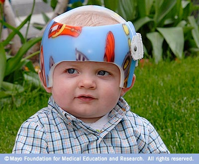 Babbies Wallpapers Free Download Cute Kids Wallpapers