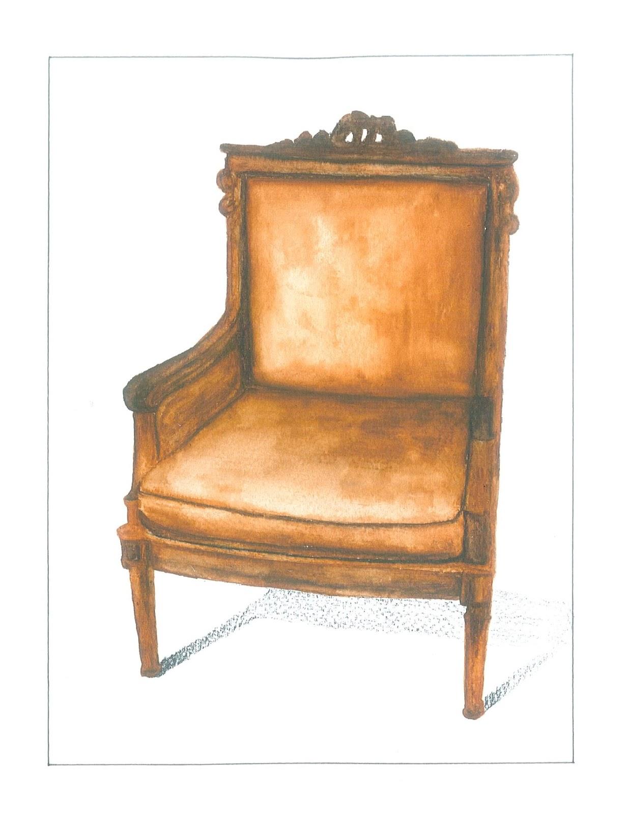 Muebles Estilo Neoclasico Apilable Muebles Saln Neoclasico  # Muebles Neoclasicos