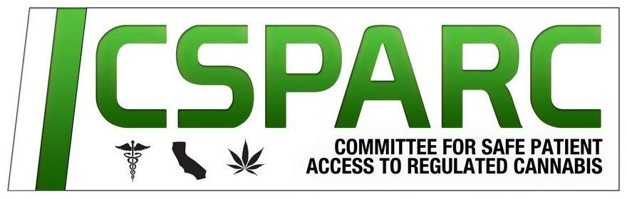 CSPARC Sacramento