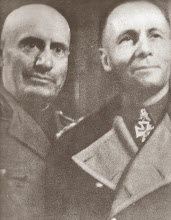 MARZO 1943