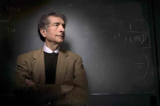 Howard Gardner, Premio Príncipe de Asturias de Ciencias Sociales 2011