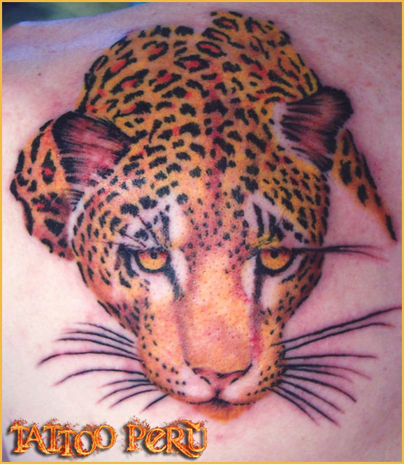 FOTOS DE TATUAJES Tatuajes_de_jaguares