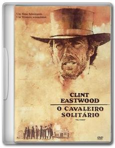 dvd1 O Cavaleiro Solitário – DVDRip Dublado