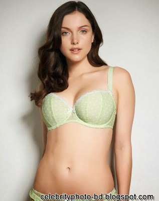 Most+Beautiful+Latest+Design+Top+10+Bra+Collecton+For+Girls+003