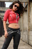 Tamanna, HD, Stills, From, Rebel