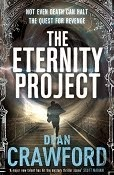 """The Eternity Project"""