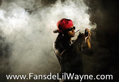 Foto de Lil Wayne en una sesion fotografica. Fecha de salida de Tha Carter IV. Cuando sale Tha Carter IV ?