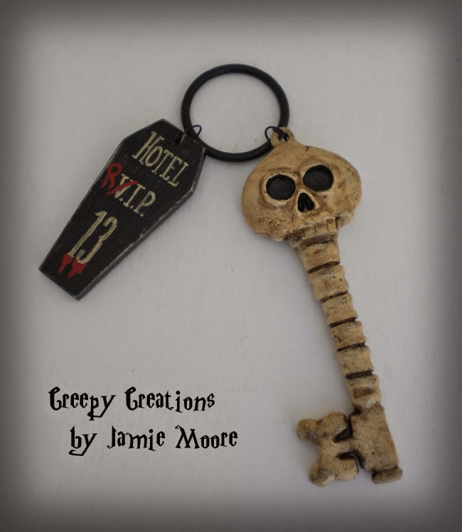 https://www.etsy.com/shop/creepycreations