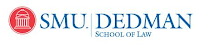 SMU Dedman School of Law Externships