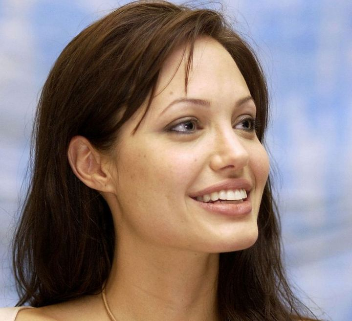 Angelina+Jolie+hot+wallpapers