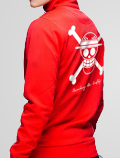http://jaketanime.com/jaket-anime-one-piece-monkey-d-luffy