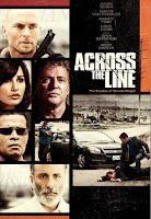 Across The Line (2010)