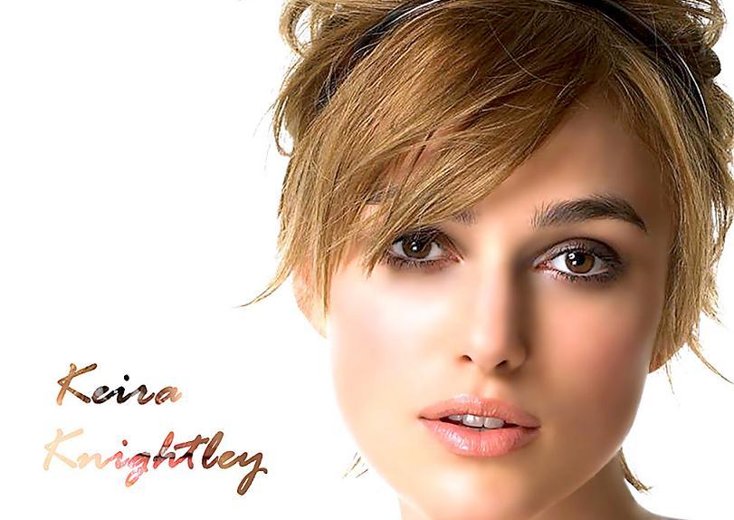 Movies Mix: Keira Knightley Keira Knightley Movies
