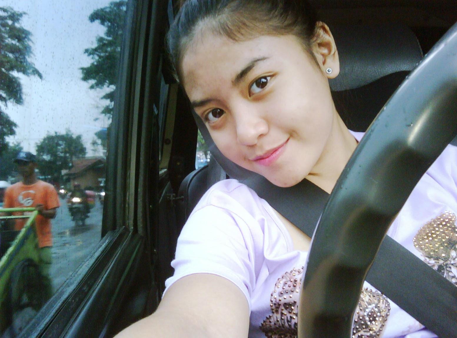 Foto Hot Cewek Abg Bandung Cantik Lagi Mandi